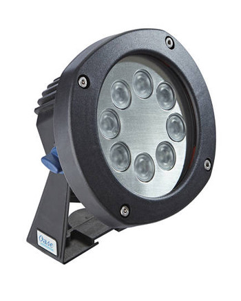 LunAqua Power LED XL 3000 Wide Flood 02