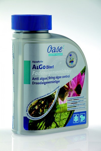 Oase AquaActiv AlGo Direct