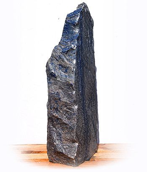 Azul Macaubas Quellstein Nr 35/H 103cm - bild02
